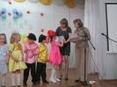 Городской фестиваль детского творчества «Жемчужинки»_50