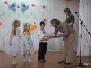 Городской фестиваль детского творчества «Жемчужинки»_52