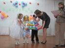 Городской фестиваль детского творчества «Жемчужинки»_53