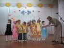 Городской фестиваль детского творчества «Жемчужинки»_55