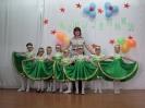 Городской фестиваль детского творчества «Жемчужинки»_57