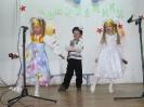 Городской фестиваль детского творчества «Жемчужинки»_5
