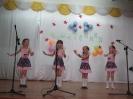 Городской фестиваль детского творчества «Жемчужинки»_9