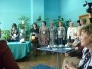 Областной конкурс «Лучший педагог дошкольного образования - 2012»_11