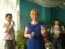 Областной конкурс «Лучший педагог дошкольного образования - 2012»_1