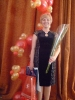 Областной конкурс «Лучший педагог дошкольного образования - 2012»_20