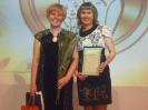Областной конкурс «Лучший педагог дошкольного образования - 2012»_21