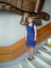 Областной конкурс «Лучший педагог дошкольного образования - 2012»_5