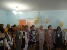 Областной конкурс «Лучший педагог дошкольного образования - 2012»_7