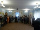 Областной конкурс «Лучший педагог дошкольного образования - 2012»_8