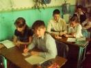 Семинар «Образовательные технологии» в МОУ «СОШ №1»_8