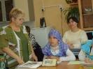 Городской семинар по технологии на базе МС(к)ОУ г.Карабаша_10