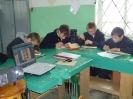 Городской семинар по технологии на базе МС(к)ОУ г.Карабаша_12