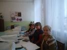 Городской семинар по технологии на базе МС(к)ОУ г.Карабаша_2