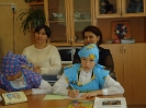 Городской семинар по технологии на базе МС(к)ОУ г.Карабаша_9